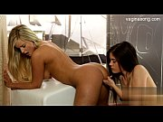 18 yo housewife stripping