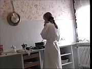 российские знамититости эротика видео