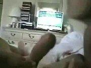 Katrina Kaif's Hot Sister, katrina kaif fuck vide downlod Video Screenshot Preview