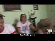 Секс с молодыми видео онлайн в hd