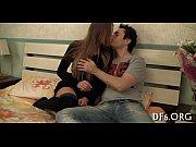 частные летние секс видео русских девушек