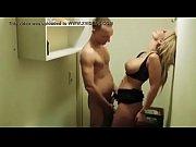 онлайн порно видео для телефона глидеть