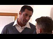 nick carpa & jimmy – Gay Porn Video