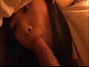 コタツの中で女子高生に悪戯w声が出そうになるけど腰の動きはやめないww|無料エロ動画まとめSP-ERO.NET