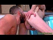 Swingerclub junge masseurin nackt