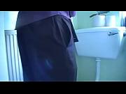 Hausfrauensex münchen pomassage