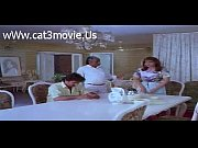 Play Girls - Silk Smitha Movie, hot sex silk simtha Video Screenshot Preview