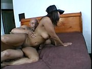 black ebony nadia getting banged good