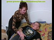 Мать со своей подругой порно