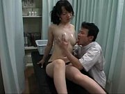 Breast massage orgasm part salary