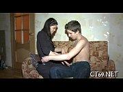 Смотреть как в старину занимались сексом фото 222-626