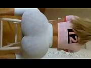 Amazing Booty Dance Best Ass, best bVideo Screenshot Preview