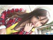 Beautiful Haruka Oosawa...