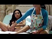 Lor Cid, ansha sayed cid xxx new pornhub Video Screenshot Preview