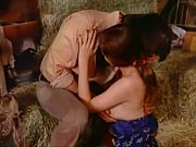 The Pigkeeper Daughter (1972)