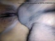 lucknow unsatisfied babhi hard fuck with my cock, lucknow sex Video Screenshot Preview