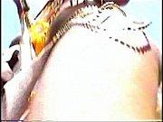 [企画]インドの巨大乳はだか祭りのようです! アダルトでギークでナードな企画動画です。 2001 Labor Day West Indian Carnival The Girls Dem Sugar!! - 22 min