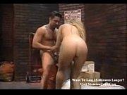 Закрытые Порноклубы Смотреть Видео