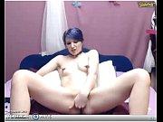 секс голих юних девочек