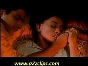 Madhuri Dixit Romanic Scene in Raja www phondi, madhuri hot sex xx download freeoel dev srabonti jeet naket pornhub Video Screenshot Preview