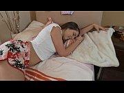 секс с медсестрой видео мульт