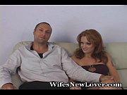 Смотреть онлайн видео лесбиянок sisiva