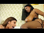 Picture Big Booty Gone Wild with Sara Jay and Masara...