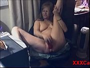 Amazing Mature Women on the Cam 17 - XXXCam.ml