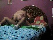 Порно видео лишение девствености дочки