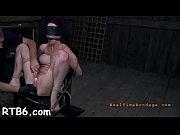 просмотр порно сквирта видео ролики