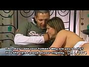 Смотреть фильм порно сказка золушка