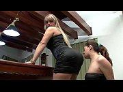 Picture Lesbian licking a big brazilian ass