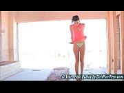 порно актриса sierra sinn