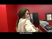 смотреть порноролики молоденьких скрытая камера