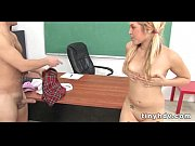 жесткое порно девушек в тюрьме