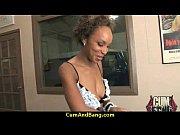 мать за дочкой лесби видео