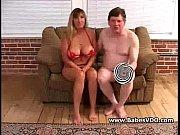 арсен авагов секс с мальчиком