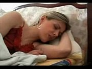 Порно видео как пьяная мать ебет сына