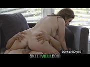 Молодые пенсионерки интим показан