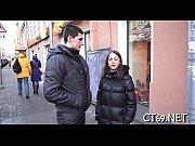 порно 30 полные торрент русское домашнее