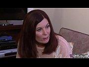 Danske amatør piger anya thai massage