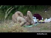смотреть порно фильм assent of a woman согласие женщины