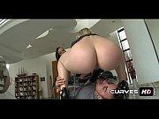 порно видео новое сквирт