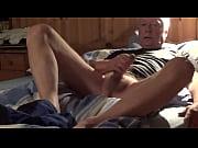Porno video hd ladyboy porno