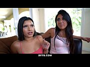 Picture BFFS - Hot BFFS Experiment and Fuck Before Colleg
