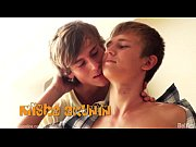 fresh meat at belamionline – Gay Porn Video