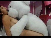 порно с дарьей