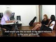 Heiße nackt frauen ältere porno