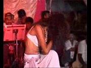 (R) RANI, rani mukhar photu www comsi Video Screenshot Preview