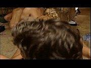 секс знакомства обмен фото видео